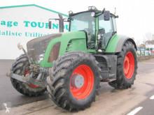 Fendt farm tractor 900 Vario 930 VARIO