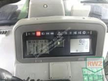 جرار زراعي Fendt 718 Vario TMS مستعمل