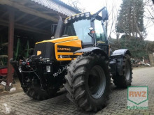 Tracteur agricole JCB 2140 4WS occasion