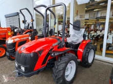 Carraro TIGRE 3800 Stage V farm tractor new