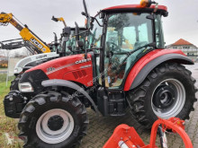 Tracteur agricole Case IH Farmall C FARMALL 75 C neuf