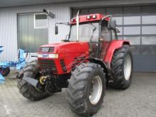 Traktor Case IH Maxxum 5150 AV ojazdený