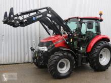 Tracteur agricole Case IH Farmall C Farmall 95 C HILO occasion