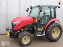 Tractor agrícola Yanmar YT 359 Q nuevo