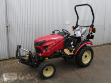 Tractor agrícola Yanmar SA 424 V-R novo
