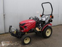 Landbouwtractor Yanmar SA 424 V-R nieuw