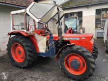 Same Corsaro 70 farm tractor used