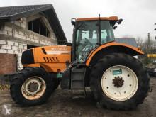 Tractor agrícola Renault Atles 925 LZ usado