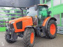 Mezőgazdasági traktor Kubota M95 GX-IV új