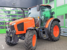 Tractor agrícola Kubota M95 GX-IV nuevo