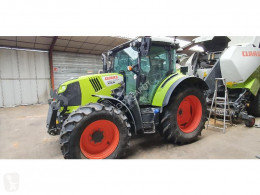 Tracteur agricole arion 440 occasion