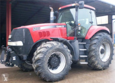 Tractor agricol Case IH Magnum 280 second-hand