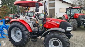 Tracteur agricole Case IH Farmall A farmall 65 a rops occasion