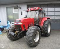 Tracteur agricole Case IH Maxxum 5150 av occasion