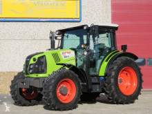Claas farm tractor Arion 410