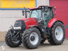 Mezőgazdasági traktor Case IH Puma 150 használt