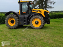 Tractor agricol JCB 8330 second-hand