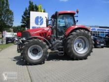 Селскостопански трактор Case IH Puma CVX 230 втора употреба