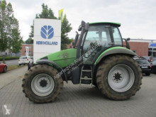 Mezőgazdasági traktor Deutz-Fahr Agrotron 120 MK3 használt