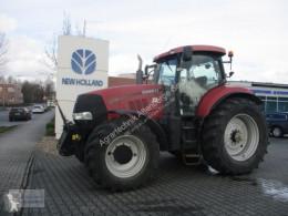 Tractor agrícola Case IH Puma CVX 195 usado