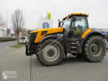 JCB 8250 farm tractor used