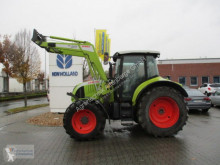 Claas Arion 530 CIS farm tractor used