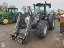 Tractor agrícola Lamborghini R3 105 usado