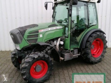 Fendt Vineyard tractor 209 V Vario