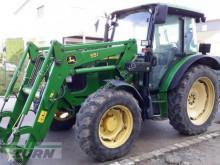 John Deere 5720 farm tractor 二手