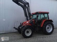 Trattore agricolo Case IH CS 100 usato