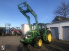 Zemědělský traktor John Deere 6330 použitý