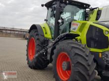 Tractor agrícola Claas SCHLEPPER / Traktor Axion 830 CMATIC CEB nuevo