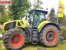 Tracteur agricole Claas SCHLEPPER / Traktor Axion 960 CMATIC CEB neuf