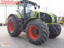 Claas SCHLEPPER / Traktor Axion 950 SCR farm tractor used