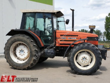 Tractor agricol Same Titane 190 second-hand