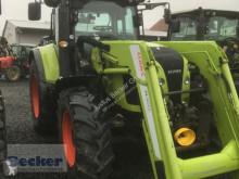 Трактор Claas Arion 640 CIS б/у