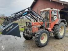 Tractor agrícola Case IH 844 XLA usado
