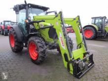 Claas ATOS 220 Landwirtschaftstraktor gebrauchter