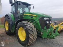 Landbouwtractor John Deere 7930 Premium, Fhy, FZ, AP, GPS tweedehands