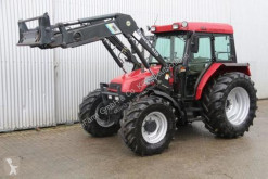 Tractor agricol Case IH second-hand
