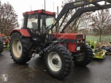 Traktor Case 956 XL ojazdený