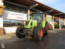 Claas ARION 640 CEBIS Landwirtschaftstraktor gebrauchter