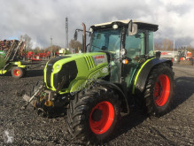 Tractor agrícola Claas Elios 240 usado
