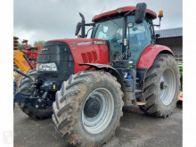 Tractor agricol Case IH Puma 160 cvx second-hand