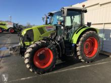 Claas farm tractor 二手
