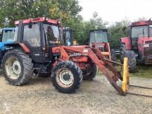 无公告 farm tractor 二手
