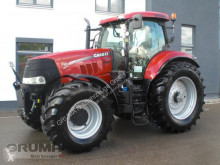 Tractor agricol Case IH Puma CVX 185 EP second-hand