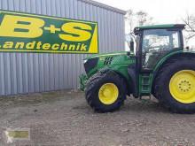Tractor agricol John Deere 6170R ALLRADTRAKTOR second-hand