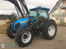 Селскостопански трактор Landini Powerfarm 90 втора употреба