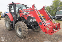 Tractor agricol Case IH LUXXUM 100 SKACFB second-hand